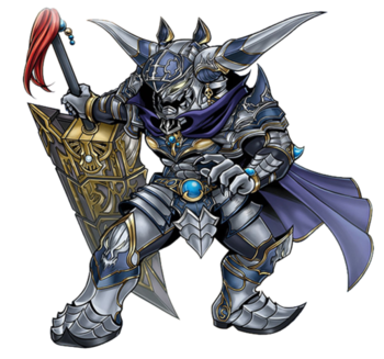 https://static.tvtropes.org/pmwiki/pub/images/dffoo_garland.png
