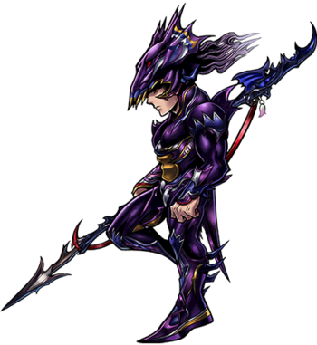 https://static.tvtropes.org/pmwiki/pub/images/dffoo_kain.png