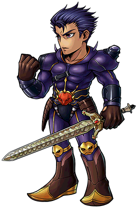 https://static.tvtropes.org/pmwiki/pub/images/dffoo_leon.png