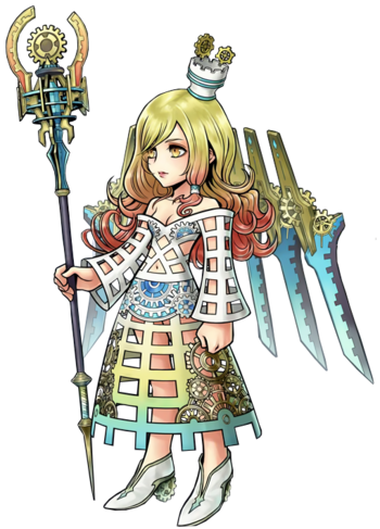 https://static.tvtropes.org/pmwiki/pub/images/dffoo_materia1.png