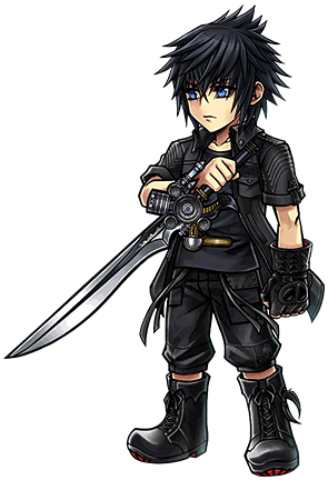 https://static.tvtropes.org/pmwiki/pub/images/dffoo_noctis.png