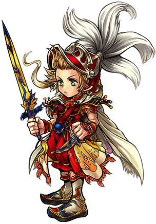 https://static.tvtropes.org/pmwiki/pub/images/dffoo_onion_knight.png