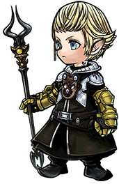 https://static.tvtropes.org/pmwiki/pub/images/dffoo_papalymo.png