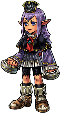 https://static.tvtropes.org/pmwiki/pub/images/dffoo_prishe.png