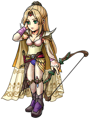 https://static.tvtropes.org/pmwiki/pub/images/dffoo_rosa.png