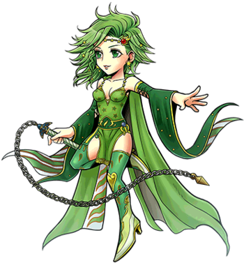 https://static.tvtropes.org/pmwiki/pub/images/dffoo_rydia.png