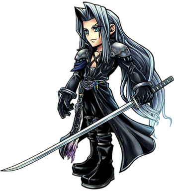 https://static.tvtropes.org/pmwiki/pub/images/dffoo_sephiroth.png
