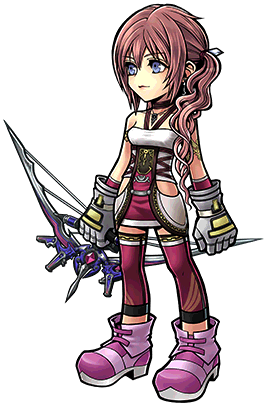 https://static.tvtropes.org/pmwiki/pub/images/dffoo_serah.png