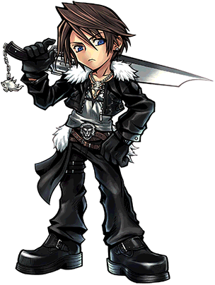 https://static.tvtropes.org/pmwiki/pub/images/dffoo_squall.png