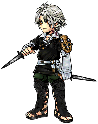 https://static.tvtropes.org/pmwiki/pub/images/dffoo_thancred.png
