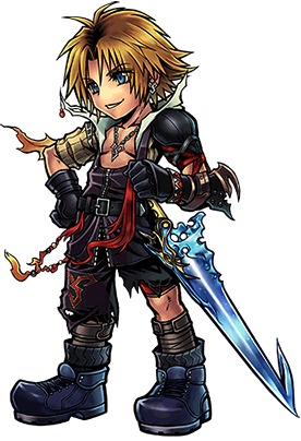 https://static.tvtropes.org/pmwiki/pub/images/dffoo_tidus.png