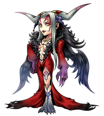 https://static.tvtropes.org/pmwiki/pub/images/dffoo_ultimecia1.png