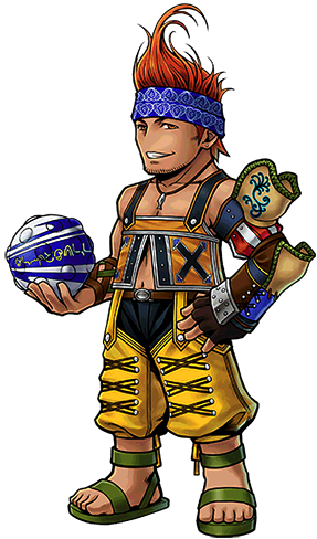 https://static.tvtropes.org/pmwiki/pub/images/dffoo_wakka.png