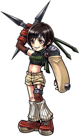 https://static.tvtropes.org/pmwiki/pub/images/dffoo_yuffie.png