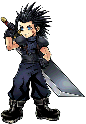 https://static.tvtropes.org/pmwiki/pub/images/dffoo_zack.png