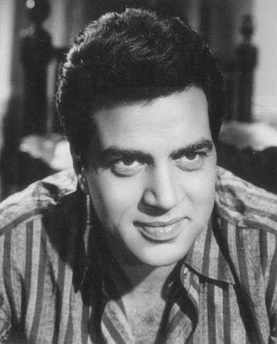 dharmendra image search results