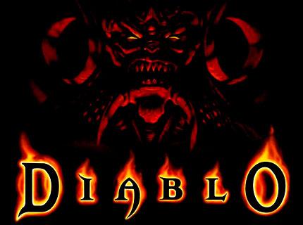 http://static.tvtropes.org/pmwiki/pub/images/diablo.jpg