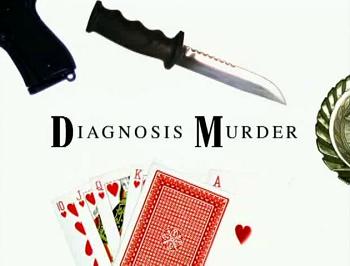 http://static.tvtropes.org/pmwiki/pub/images/diagnosismurder.png