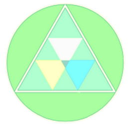 https://static.tvtropes.org/pmwiki/pub/images/diamond_authority_symbol_current.png