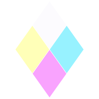 https://static.tvtropes.org/pmwiki/pub/images/diamond_authority_symbol_previous.png