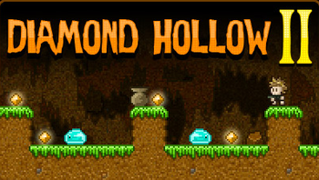 https://static.tvtropes.org/pmwiki/pub/images/diamond_hollow_ii.png