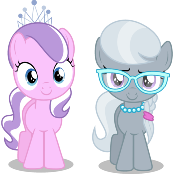 https://static.tvtropes.org/pmwiki/pub/images/diamond_tiara_and_silver_spoon_by_caliazian.png