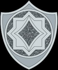 https://static.tvtropes.org/pmwiki/pub/images/diamondkingdom_insignia.png