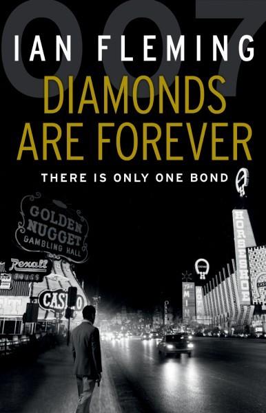 http://static.tvtropes.org/pmwiki/pub/images/diamonds_are_forever_novel.jpg