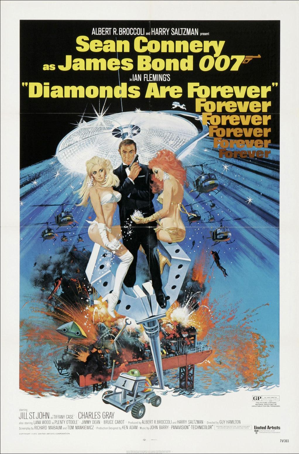 http://static.tvtropes.org/pmwiki/pub/images/diamonds_are_forever_poster.jpg