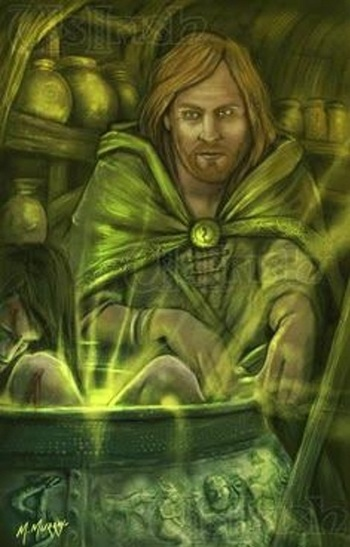 https://static.tvtropes.org/pmwiki/pub/images/diancecht_celtic_deity_mythology.jpg