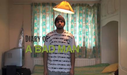 https://static.tvtropes.org/pmwiki/pub/images/diary_of_a_badman.jpg