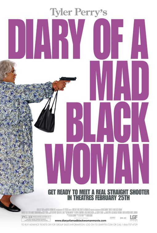 https://static.tvtropes.org/pmwiki/pub/images/diary_of_a_mad_black_woman_ver3_1655.jpg