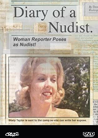 https://static.tvtropes.org/pmwiki/pub/images/diary_of_a_nudist.jpg