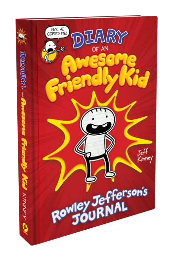 https://static.tvtropes.org/pmwiki/pub/images/diary_of_an_awesome_friendly_kid.png