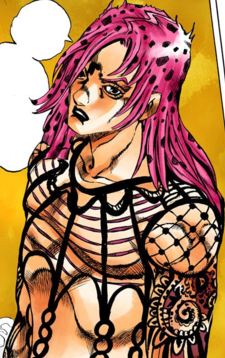 http://static.tvtropes.org/pmwiki/pub/images/diavolo.png