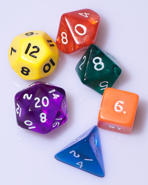 http://static.tvtropes.org/pmwiki/pub/images/dice.png