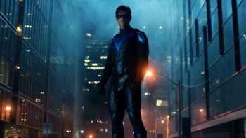 https://static.tvtropes.org/pmwiki/pub/images/dick_grayson_nightwing.png