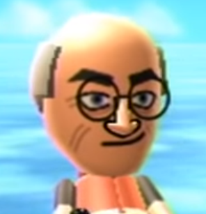 https://static.tvtropes.org/pmwiki/pub/images/dickcheney.png