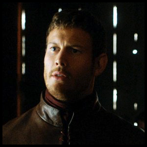 https://static.tvtropes.org/pmwiki/pub/images/dickon_tarly.png