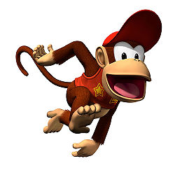 http://static.tvtropes.org/pmwiki/pub/images/diddy_kong.jpg