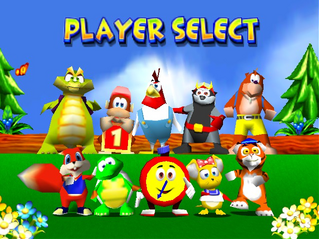 https://static.tvtropes.org/pmwiki/pub/images/diddy_kong_racing_select.png