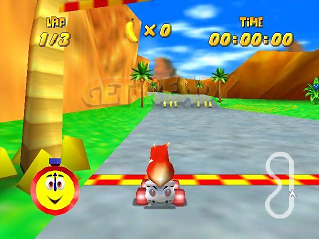 https://static.tvtropes.org/pmwiki/pub/images/diddy_kong_racing_time.png