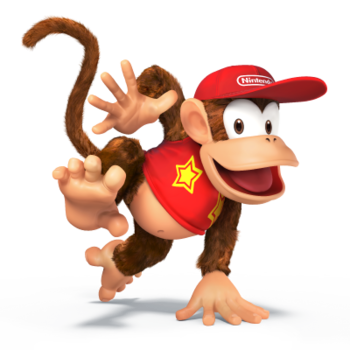 https://static.tvtropes.org/pmwiki/pub/images/diddy_kong_ssb4.png