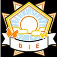 https://static.tvtropes.org/pmwiki/pub/images/die_emblem.png