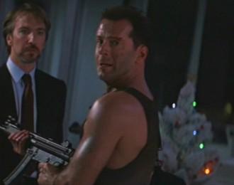 Die Hard (Film) - TV Tropes