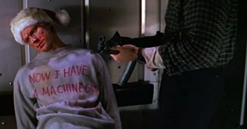 http://static.tvtropes.org/pmwiki/pub/images/die_hard_christmas_sweater.jpg