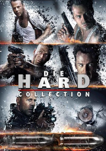 http://static.tvtropes.org/pmwiki/pub/images/die_hard_collection_531775b80b4c9.jpg