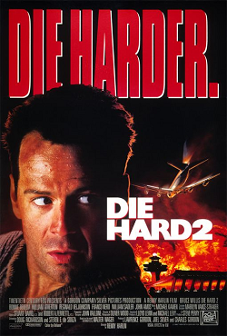 https://static.tvtropes.org/pmwiki/pub/images/die_hard_two_ver2.png