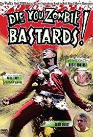 https://static.tvtropes.org/pmwiki/pub/images/die_you_zombie_bastards.jpg