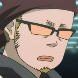 https://static.tvtropes.org/pmwiki/pub/images/diebuster_casio.png